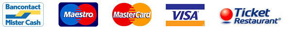Cartes_de_paiements